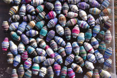 beads Images libres de droits