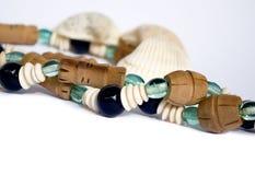 Beads, Royalty Free Stock Image