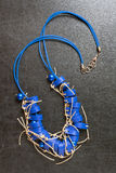 Beads & Jewelry Stock Photos