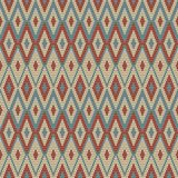 Beadwork. African motif. Seamless pattern. African beadwork themes. Abstract seamless pattern. Light colors. South Africa motifs. Simple backdrop for decoration Royalty Free Stock Photography