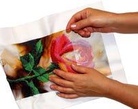 Beadwork Stock Images