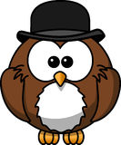 Beak, Bird, Clip Art, Headgear Stock Photography