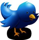 Beak, Bird, Clip Art, Wing Stock Photo