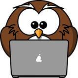Beak, Clip Art, Bird, Graphics Stock Photo