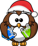 Beak, Clip Art, Bird, Product Royalty Free Stock Images