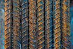 Beam steel Stock Images