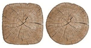 Beam, trunk Stock Image