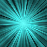 Beams and rays. Background image with light beams and rays royalty free illustration
