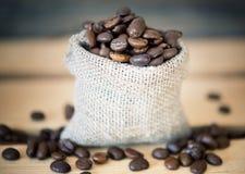 bean śniadanie kawa ideał wyizolował makro nadmiar białych Fotografia Stock
