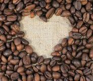 bean śniadanie kawa ideał wyizolował makro nadmiar białych obrazy royalty free