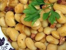Bean Stock Photos