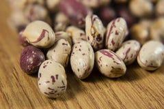 Bean Stockfoto