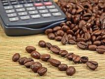 Free Bean Counter Stock Photos - 1703123