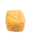 Bean Curd Tofu IX Stock Photos
