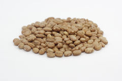 Bean Royalty Free Stock Images