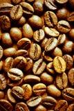 Bean-Kaffee Lizenzfreie Stockfotografie