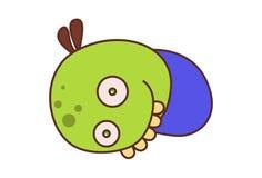 Bean Monster Photos stock