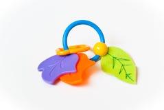 Beanbag coloreado imágenes de archivo libres de regalías