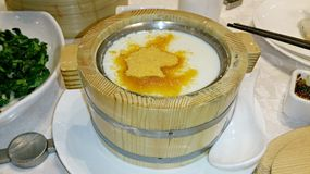 Beancurd Photos stock