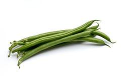 Free Beans Stock Image - 18869031