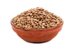 Beans Stock Photography