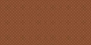 Beans coffee beautiful background. Kaleidoscopic orient popular style Royalty Free Stock Photos