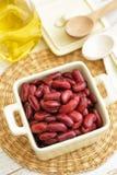 Beans Royalty Free Stock Photo