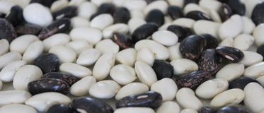 Beans Stock Photos