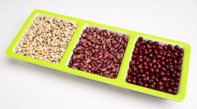 Beans Stock Photos