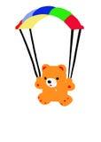 Bear. Stock Photo