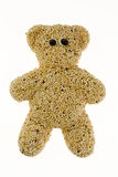 Bear amaranth Stock Images