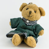 Bear Doll Stock Images