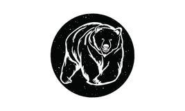 Bear Logo Stock Photos