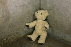 bear teddy στοκ εικόνες με δικαίωμα ελεύθερης χρήσης