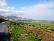 Beara Peninsula Stock Photo