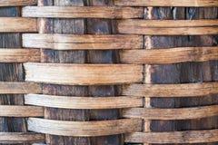 Bearbeitetes Holz Lizenzfreie Stockfotografie