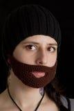 Beard Stock Images