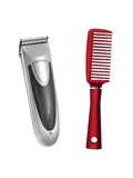 Beard Trimmer Royalty Free Stock Image