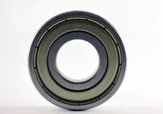 Bearing. Ball bearing isolated on white background Royalty Free Stock Images