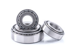 Bearings_only Lizenzfreies Stockfoto