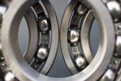 Bearings Stock Image