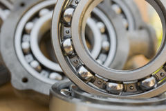 Bearings Stock Images