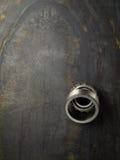 Bearings stock images