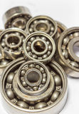 Bearings old Royalty Free Stock Photography