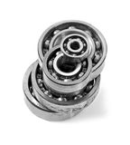 Bearings Stock Photos