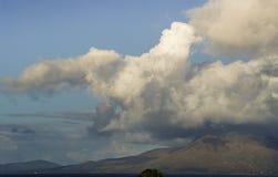 Bearra Peninsular County Cork/County Kerry Ireland Stock Photography