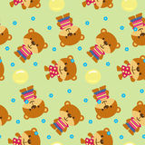 Bears Royalty Free Stock Photo