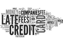 Beat Credit Card Companies At Their Own Game Word Cloud. BEAT CREDIT CARD COMPANIES AT THEIR OWN GAME TEXT WORD CLOUD CONCEPT Stock Photography