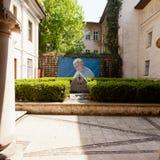 Beatification of Pope John Paul II Stock Images