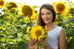Free Beatiful Girl Royalty Free Stock Photos - 60022928